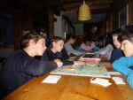 Photo 0280_Aventure_avec_le_club_alpin_022.jpg